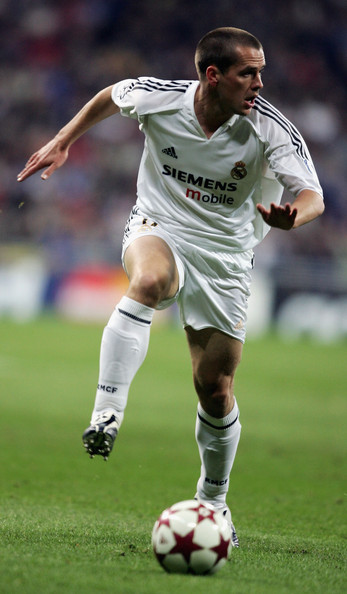 Real-Madrid-04-05-adidas-first-kit-white-white-white-Michael-Owen.jpg