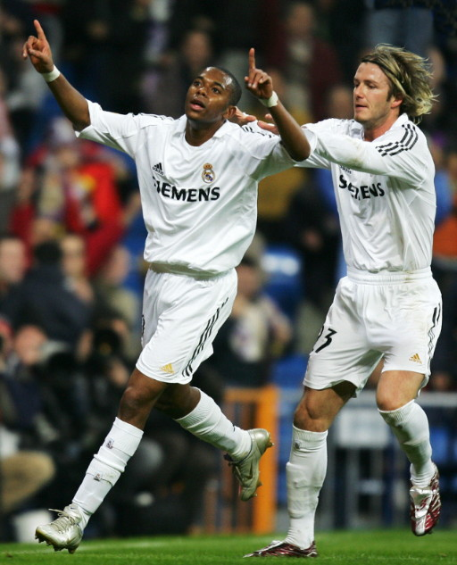 Real-Madrid-05-06-adidas-first-kit-white-white-white.jpg