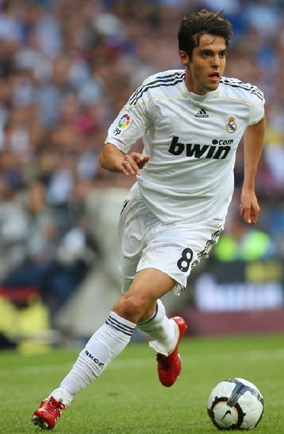Real-Madrid-09-10-adidas-first-kit-white-white-white-Kaka.jpg