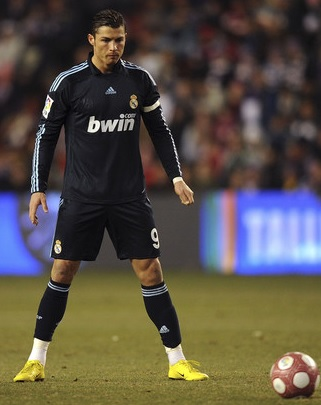 Real-Madrid-09-10-adidas-second-kit-navy-navy-navy-Cristiano-Ronaldo.jpg