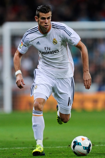 Real-Madrid-13-14-adidas-first-kit-white-white-white.jpg