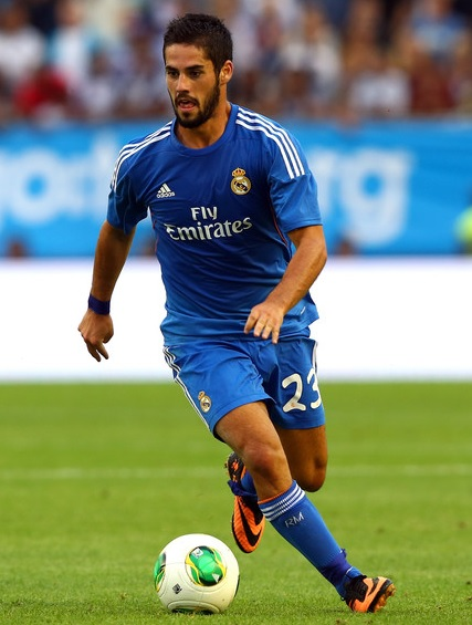 Real-Madrid-13-14-adidas-second-kit-blue-blue-blue.jpg