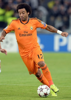 Real-Madrid-13-14-adidas-third-kit-orange-orange-orange-Marcelo.jpg