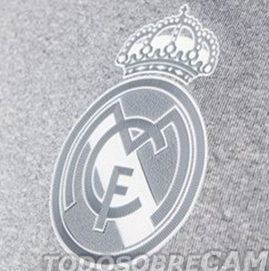 Real-Madrid-15-16-adidas-new-away-index.jpg