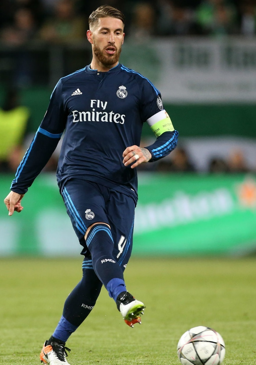 Real-Madrid-15-16-adidas-third-kit-Sergio-Ramos.jpg