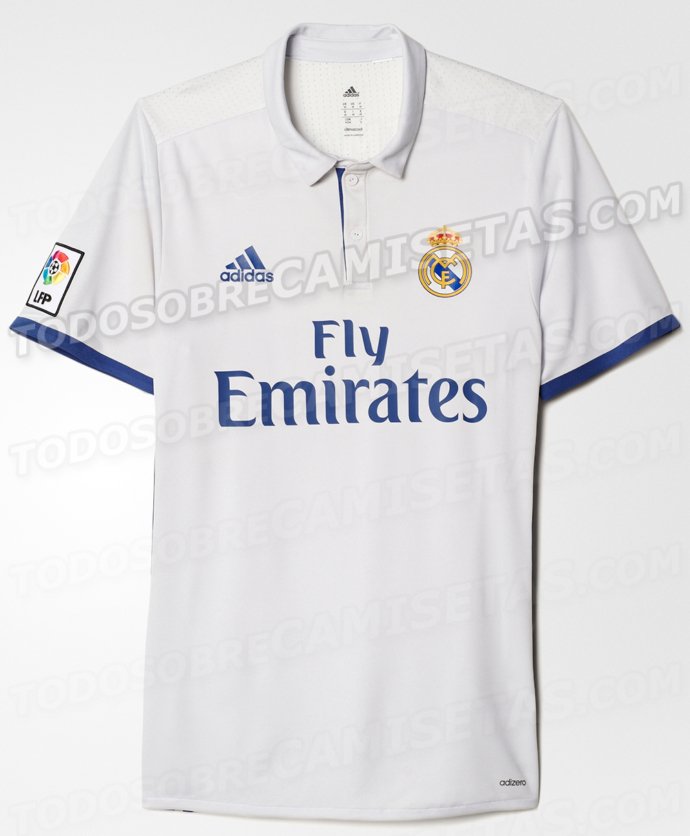 Real-Madrid-16-17-adidas-new-home-kit-leaked-2.jpg