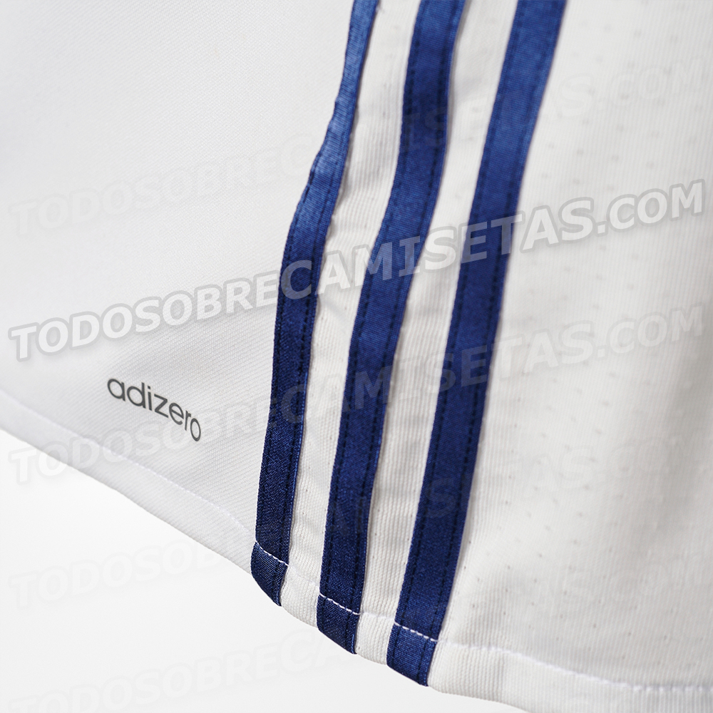 Real-Madrid-16-17-adidas-new-home-kit-leaked-4.jpg