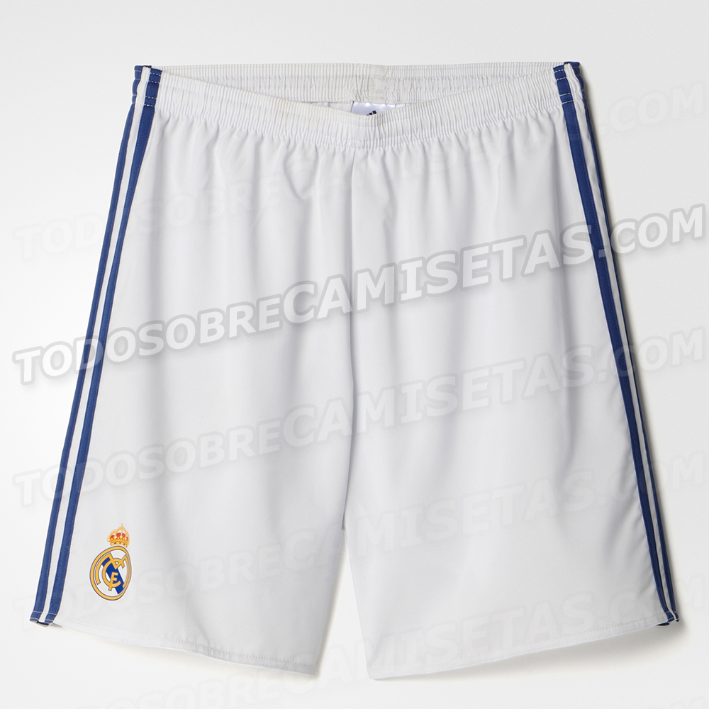 Real-Madrid-16-17-adidas-new-home-kit-leaked-7.jpg