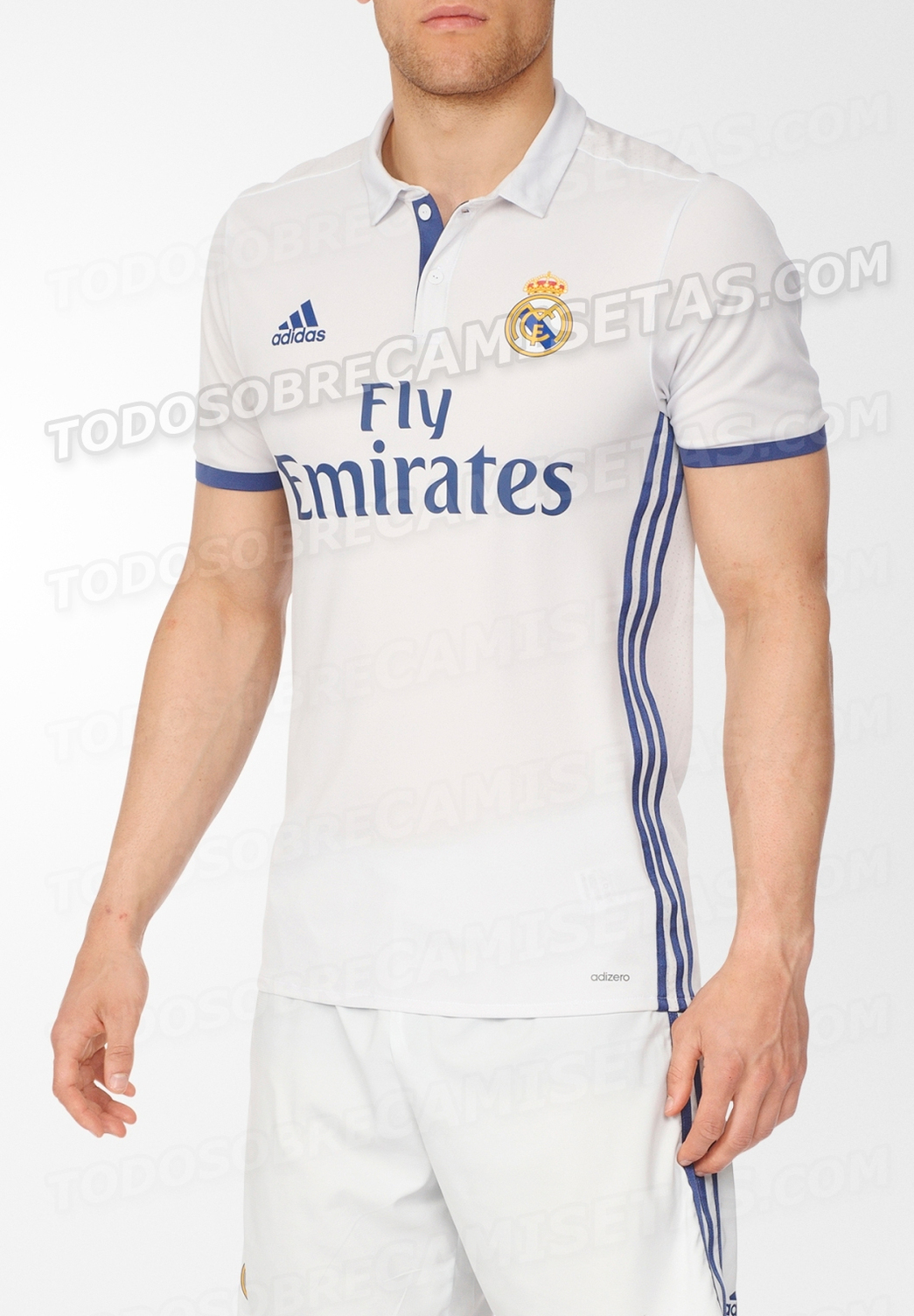 Real-Madrid-16-17-adidas-new-home-kit-leaked-9.jpg
