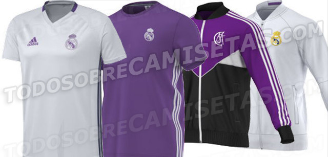 Real-Madrid-16-17-adidas-training-kit-1.jpg