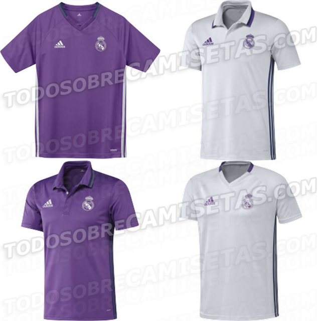Real-Madrid-16-17-adidas-training-kit-2.jpg