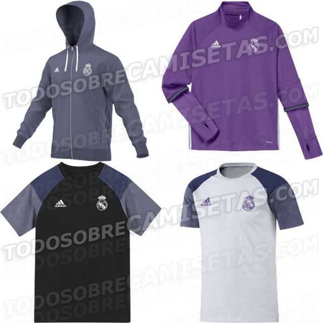 Real-Madrid-16-17-adidas-training-kit-5.jpg