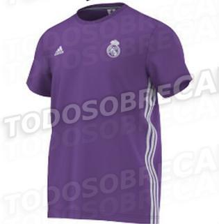 Real-Madrid-16-17-adidas-training-kit-8.JPG