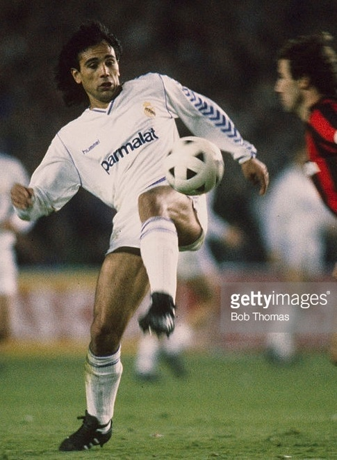 Real-Madrid-1988-89-hummel-home-kit-Hugo-Sanchez.jpg
