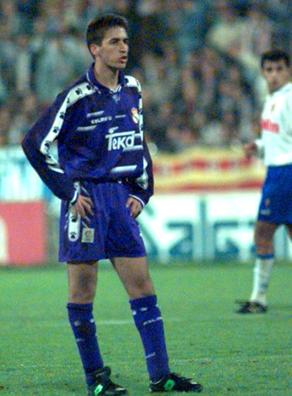 Real-Madrid-1994-95-KELME-away-kit.jpg