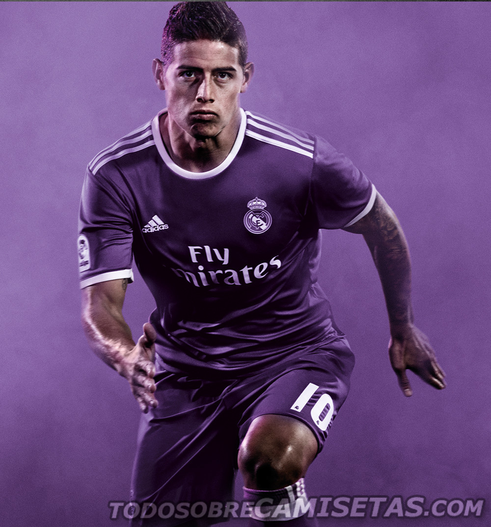 Real-Madrid-2016-17-adidas-new-away-kit-4.jpg