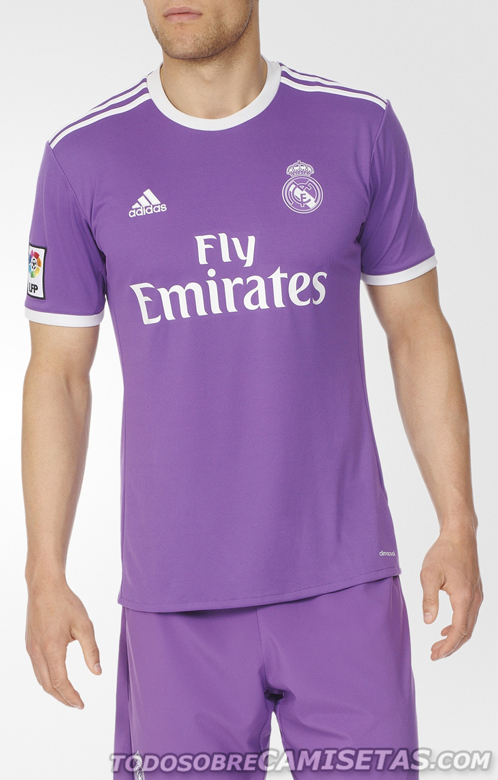 Real-Madrid-2016-17-adidas-new-away-kit-6.jpg