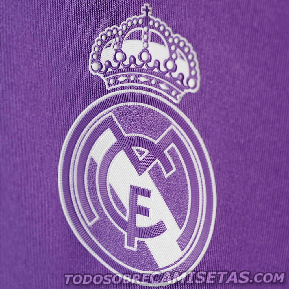 Real-Madrid-2016-17-adidas-new-away-kit-8.jpg