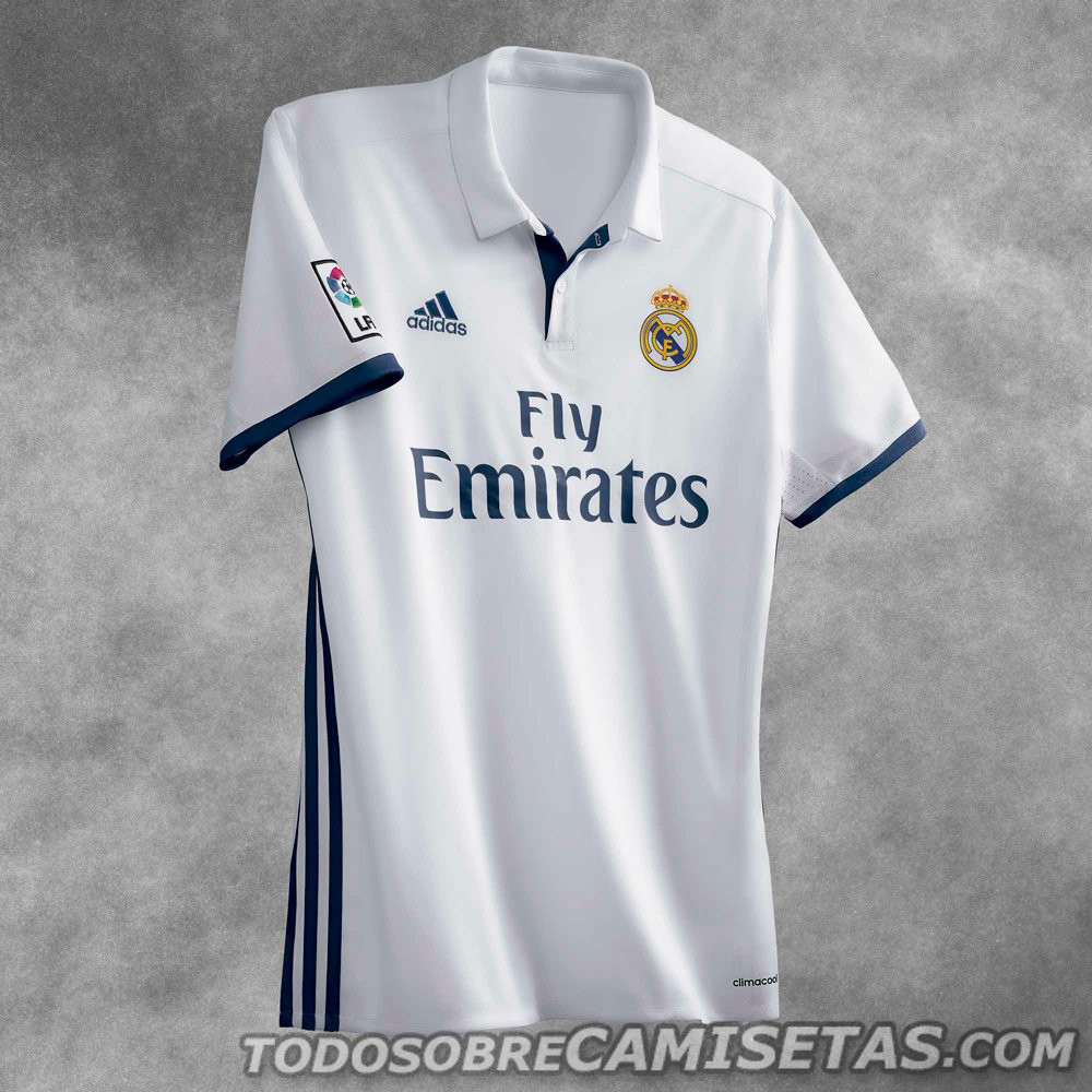 Real-Madrid-2016-17-adidas-new-home-kit-22.jpg