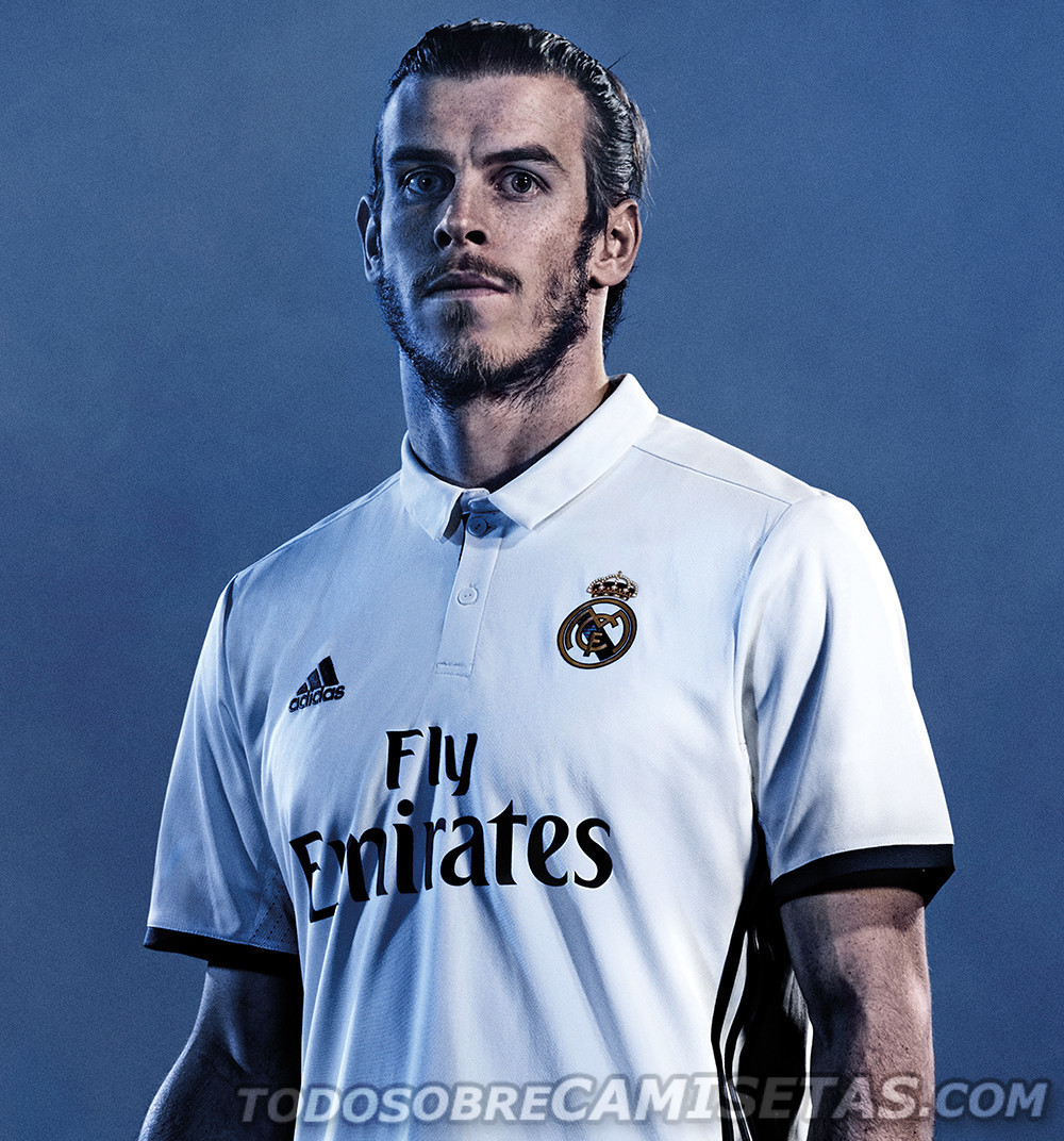Real-Madrid-2016-17-adidas-new-home-kit-28.jpg