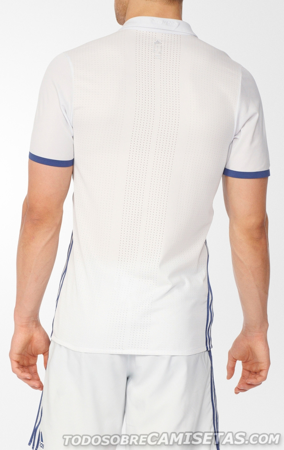Real-Madrid-2016-17-adidas-new-home-kit-31.jpg