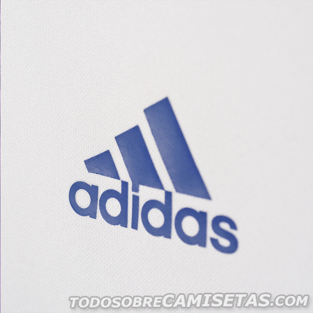 Real-Madrid-2016-17-adidas-new-home-kit-33.jpg