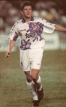 Real-Madrid-KELME-1996-97-third-kit.jpg