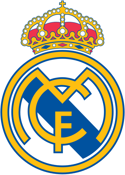 Real-Madrid-logo.png