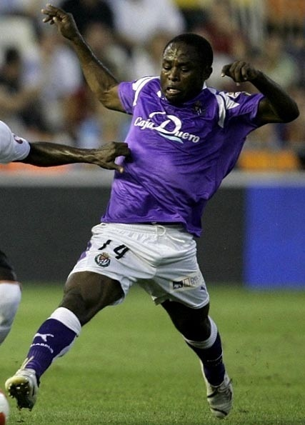 Real-Valladolid-2007-08-PUMA-away-kit.jpg