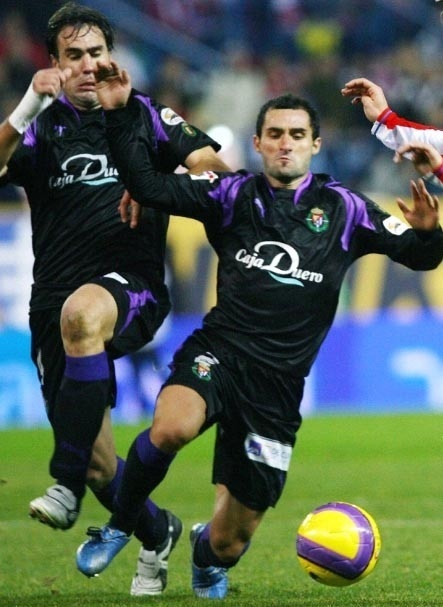 Real-Valladolid-2007-08-PUMA-third-kit.jpg