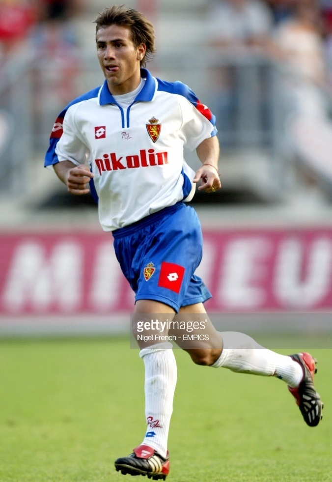 Real-Zaragoza-2003-04-lotto-home-kit-Leonardo-Ponzio.jpg