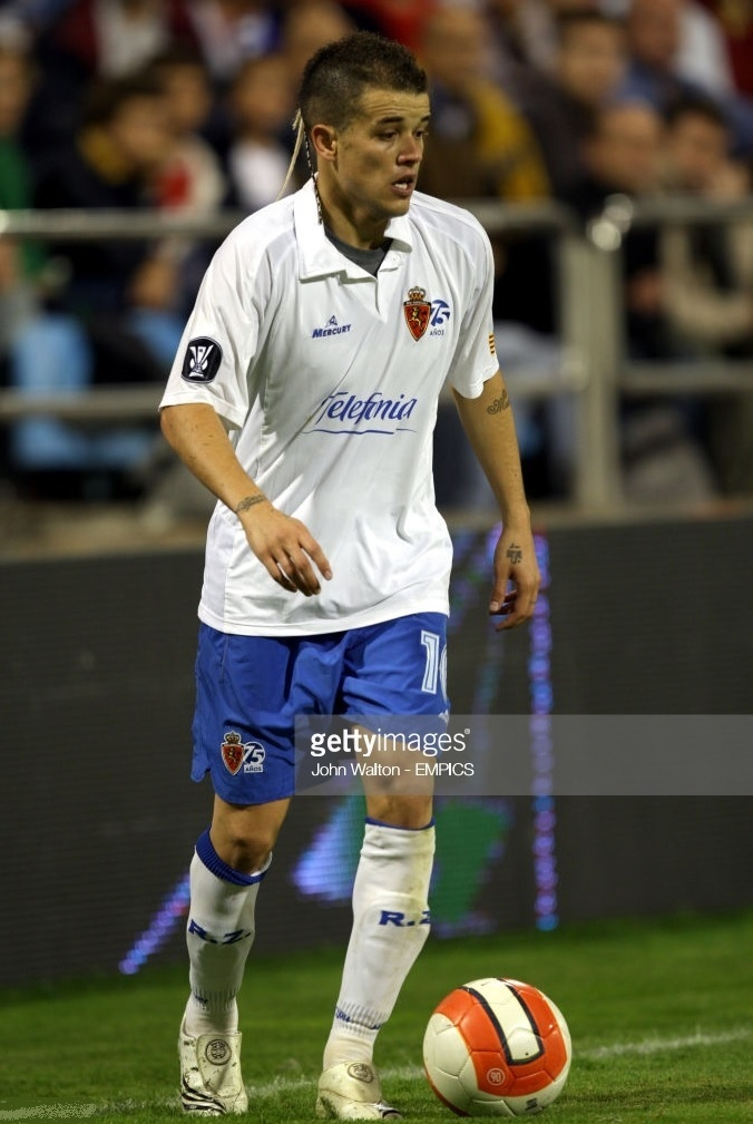 Real-Zaragoza-2007-MERCURY-home-kit.jpg