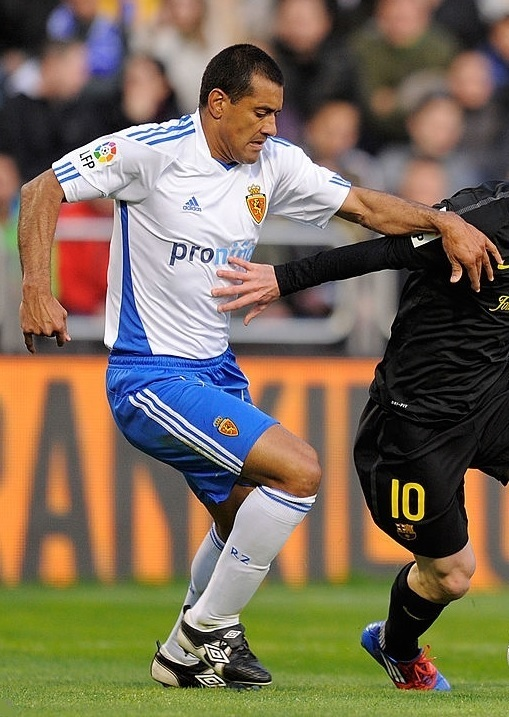 Real-Zaragoza-2011-12-adidas-home-kit.jpg