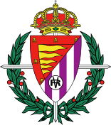 Real_Valladolid_Logo.png