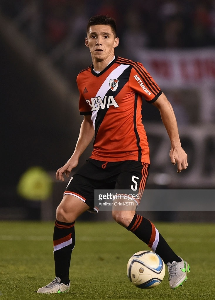 River-Plate-14-15-adidas-away-kit.jpg