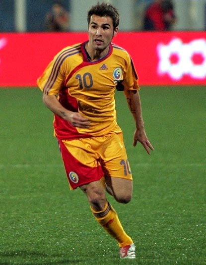 Romania-06-07-adidas-home-kit-yellow-yellow-yellow.JPG