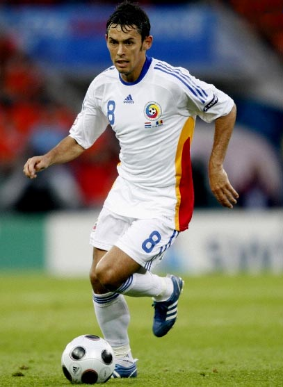 Romania-08-09-adidas-away-kit-white-white-white.JPG