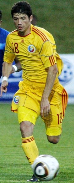 Romania-10-11-adidas-away-kit-yellow-yellow-yellow.JPG