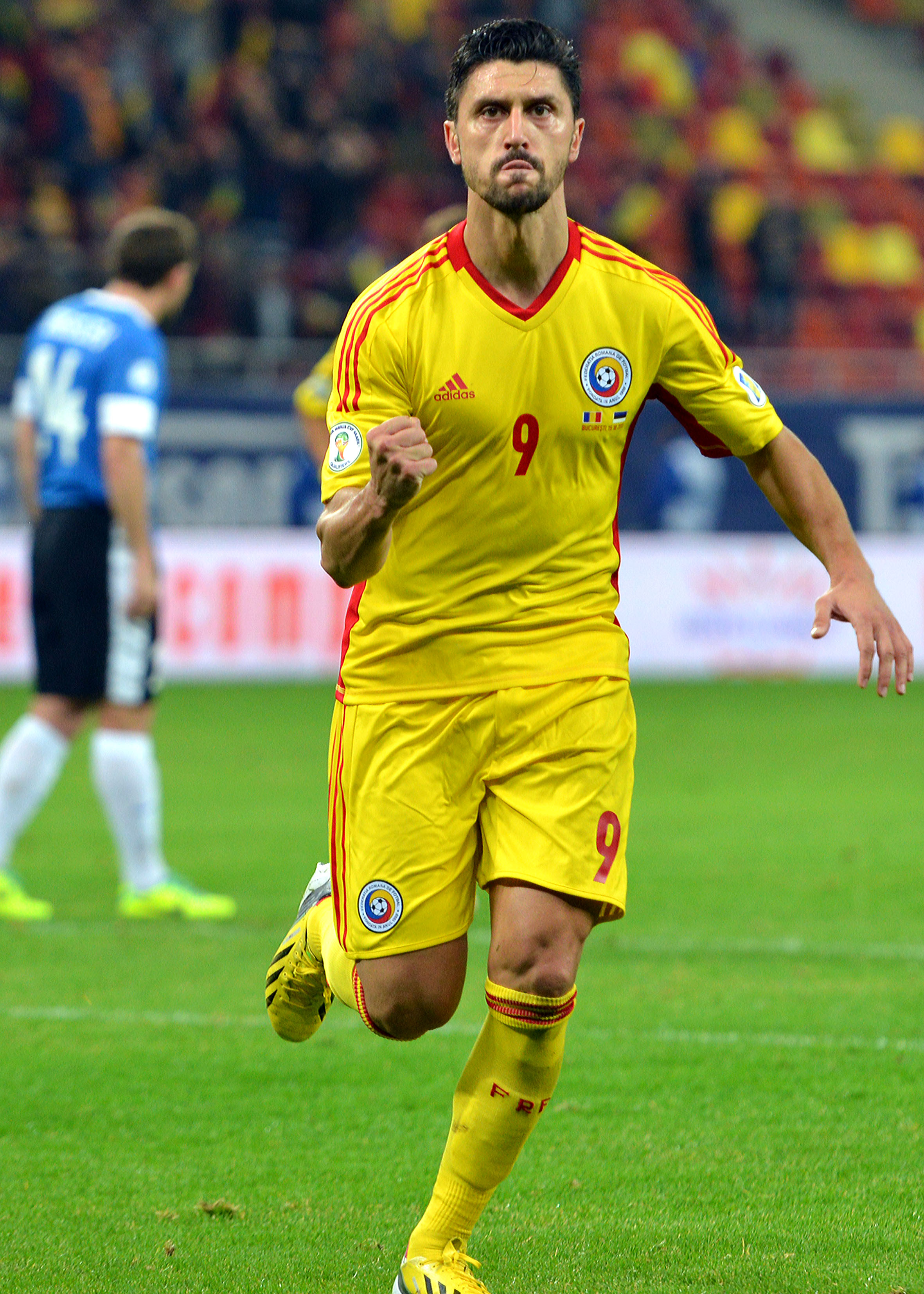 Romania-12-13-adidas-home-kit-yellow-yellow-yellow.jpg