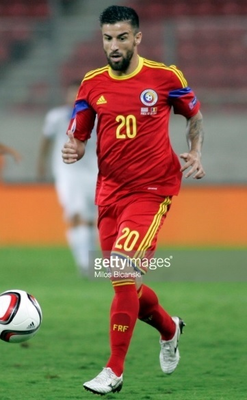Romania-2014-adidas-away-kit-red-red-red.jpg