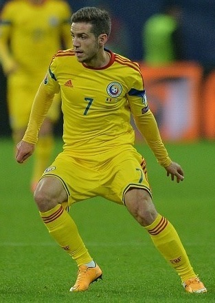 Romania-2014-adidas-home-kit-yellow-yellow-yellow.jpg