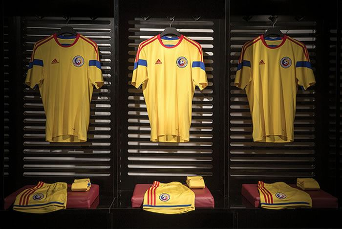 Romania-2014-adidas-new-home-kit-1.jpg