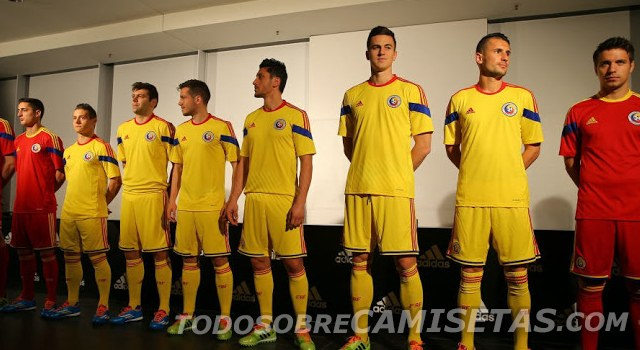 Romania-2014-adidas-new-home-kit-2.jpg