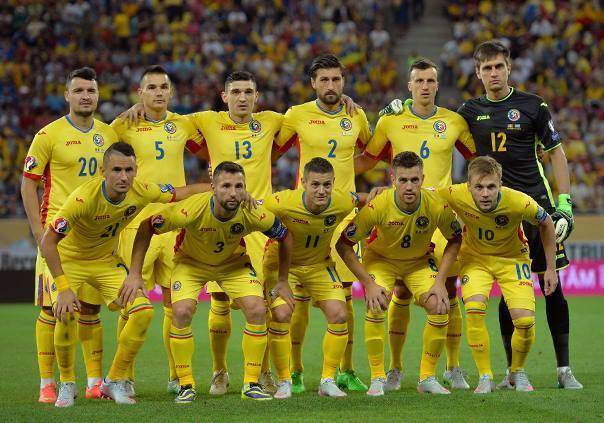 Romania-2015-Joma-home-kit-yellow-yellow-yellow-line-up.jpg