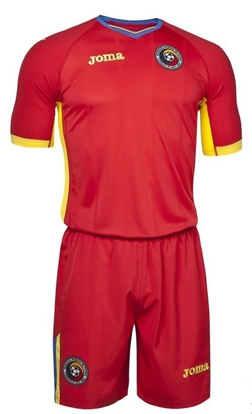 Romania-2016-Joma-EURO-away-kit.jpg