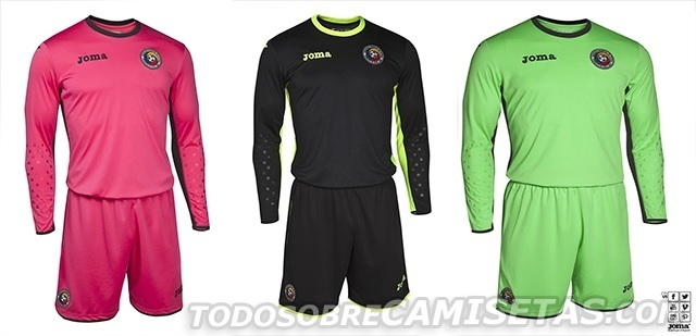 Romania-2016-Joma-new-GK-kit-1.jpg