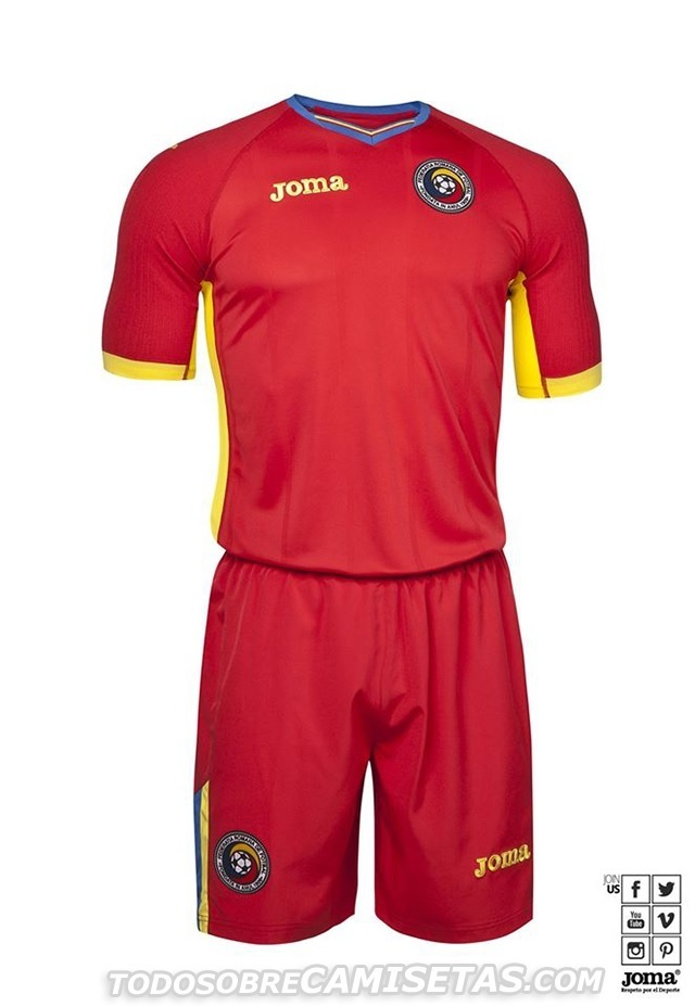 Romania-2016-Joma-new-away-kit-1.jpg