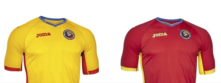 Romania-2016-Joma-new-home-kit-1.jpg