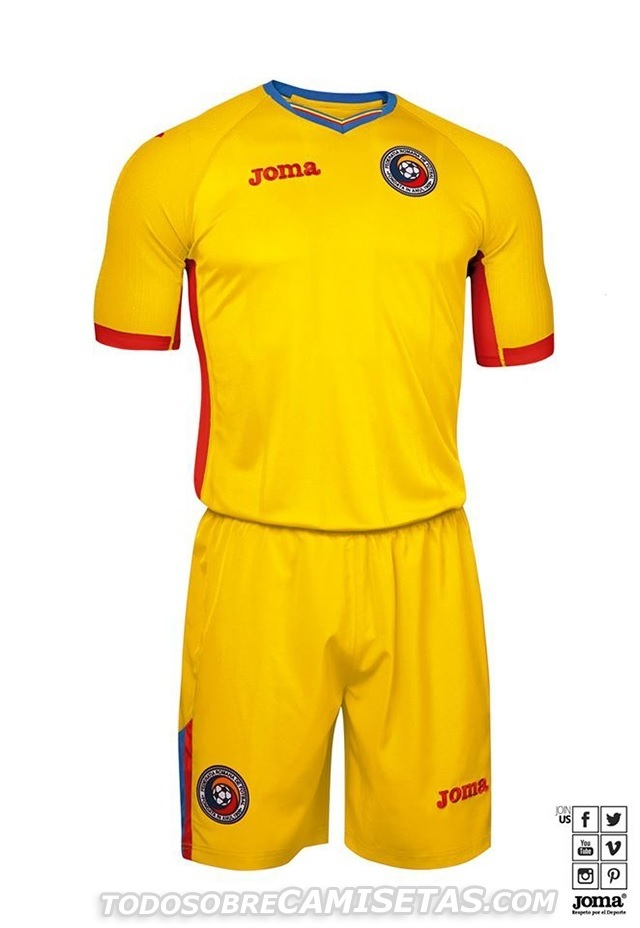 Romania-2016-Joma-new-home-kit-2.jpg