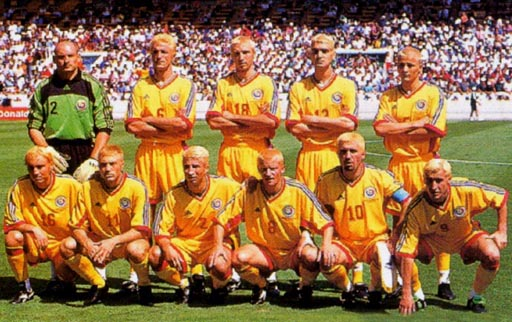 Romania-98-99-adidas-uniform-yellow-yellow-yellow-group.JPG